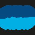 SYS Audit Logo