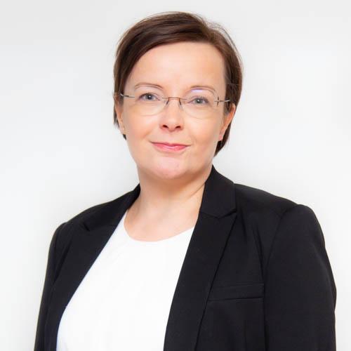 Tanja Pajulampi